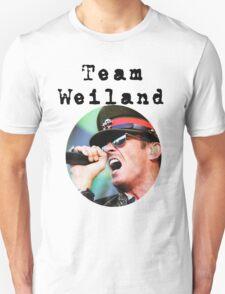 Team Weiland T-Shirt