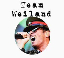 Team Weiland Unisex T-Shirt