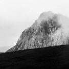 Foggy cradle by bluetaipan