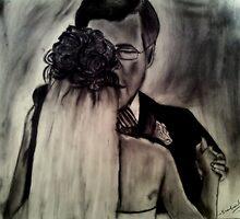 Togetherness by Sneha Nadig