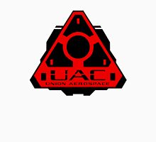 UAC - Union Aerospace [RED] Unisex T-Shirt