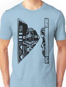 Ancient Pilot Unisex T-Shirt