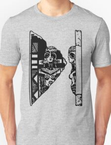 Ancient Pilot T-Shirt