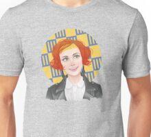 HW #11 Unisex T-Shirt