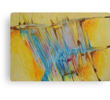 de279 Canvas Print