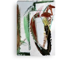 de286 Canvas Print