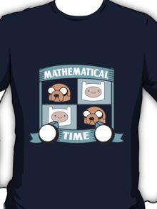 Mathematical! T-Shirt