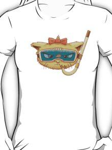 So Near But Yet So Far T-Shirt