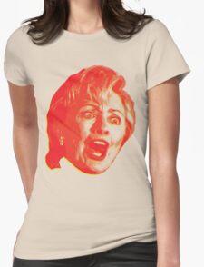Hillary Clinton Rage T-Shirt