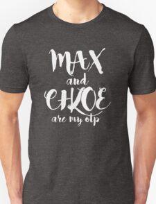 max & chloe T-Shirt
