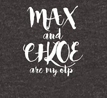 max & chloe Unisex T-Shirt
