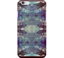 Water. iPhone Case/Skin