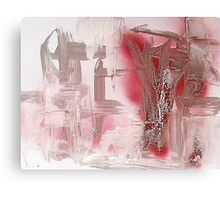 hj692 Canvas Print