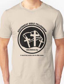Southwest Bible Fellowship T-Shirt