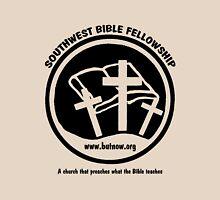 Southwest Bible Fellowship Unisex T-Shirt