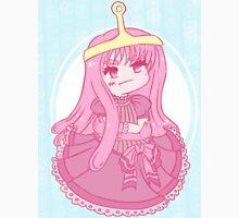 Chibi Princess Bubblegum Unisex T-Shirt