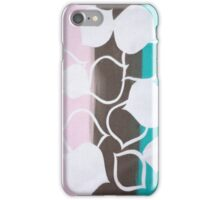 bark multi iPhone Case/Skin