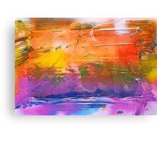hj1102a Canvas Print