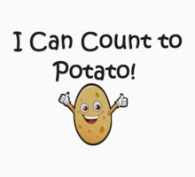I can count to potato by beerbuzz72