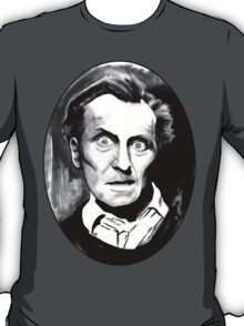 Keep Away From the Skull of Marquis De Sade T-Shirt