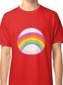 Cheer Care Bear Classic T-Shirt