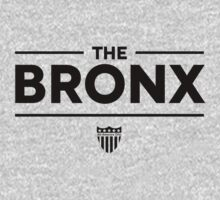 The Bronx Shirt Kids Clothes