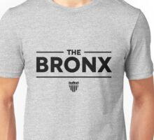 The Bronx Shirt Unisex T-Shirt