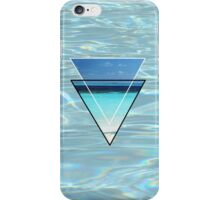 Ocean Dream iPhone Case/Skin