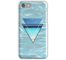 Ocean Dream iPhone Case/Skin
