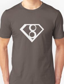 Kryptonian S T-Shirt