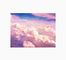 Pink Clouds Classic T-Shirt