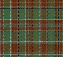 02559 Chester County, Pennsylvania E-fficial Fashion Tartan Fabric Print Iphone Case by Detnecs2013