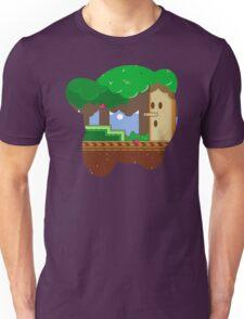 Hero:Dreamland T-Shirt