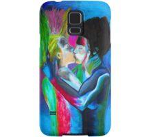 Across The Universe Samsung Galaxy Case/Skin