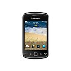 Blackberry Curve 9380 Specification by yummyt