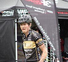 Share Favorite Mladá Boleslav TOUR CZ - racing mountain bikes VIII. / How taste raindrops by Natas