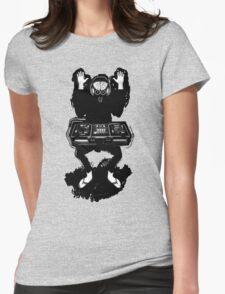 ALIEN DJ T-SHIRT T-Shirt