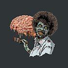 Happy Brains by ShantyShawn