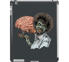 Happy Brains iPad Case/Skin