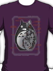 Totobot T-Shirt