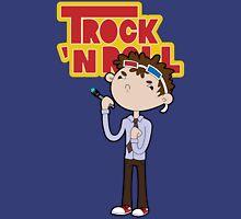 Trock 'N Roll Unisex T-Shirt