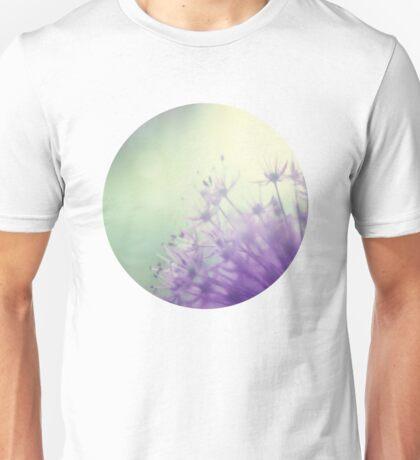 dreams of june T-Shirt
