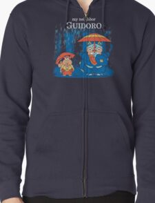 My Neighbor Guidoro T-Shirt