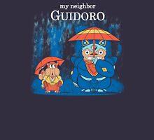 My Neighbor Guidoro T-Shirt