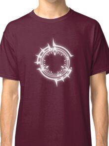 Jibril's Halo Classic T-Shirt