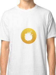 Summertime: Fruit 1 Classic T-Shirt
