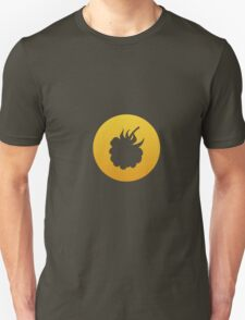 Summertime: Fruit 1 T-Shirt