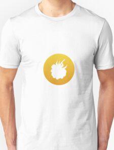 Summertime: Fruit 1 Unisex T-Shirt