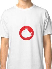 Summertime: Fruit 3 Classic T-Shirt