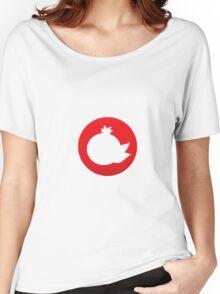 Summertime: Fruit 3 Women's Relaxed Fit T-Shirt